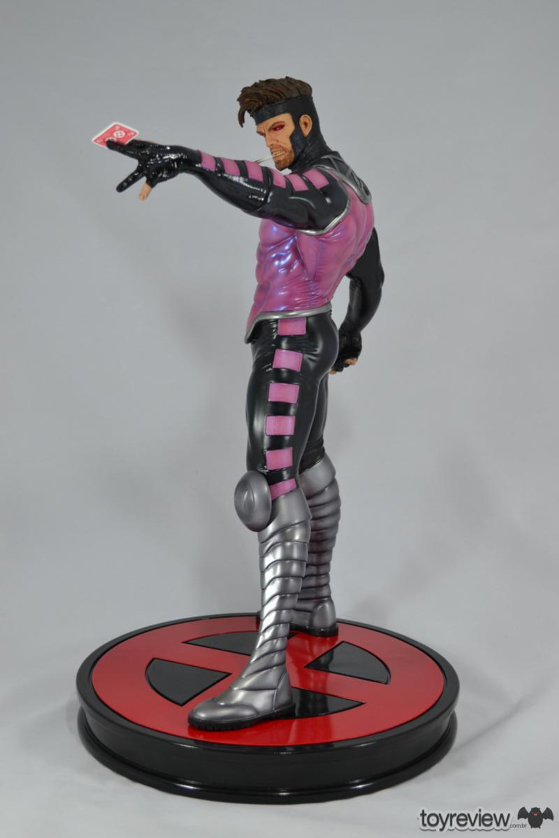 Gambit (32)