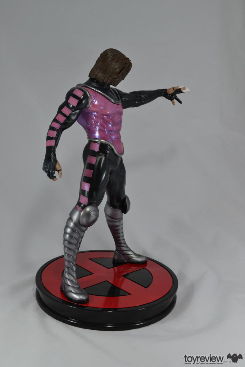Gambit (45)