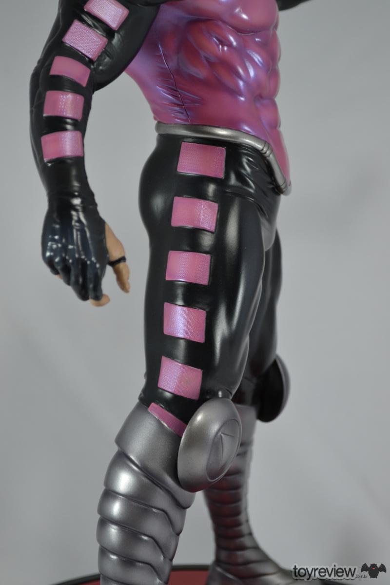 Gambit (56)