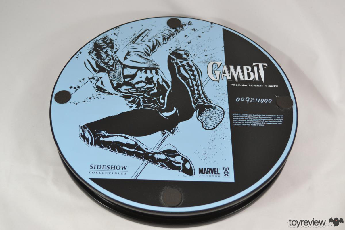 Gambit (78)