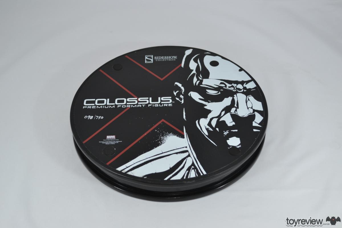 Colossus_Premium_Format (78)