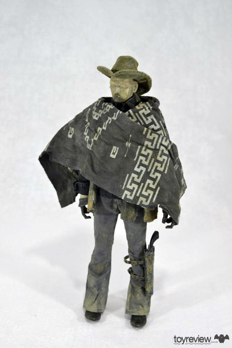 Dark_Cowboy_In_service_Of_him_Dead_Equine_3A_Toys_ToyReview.com (19)