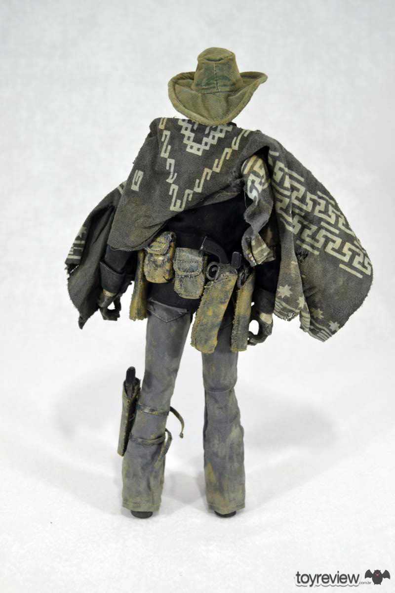 Dark_Cowboy_In_service_Of_him_Dead_Equine_3A_Toys_ToyReview.com (21)