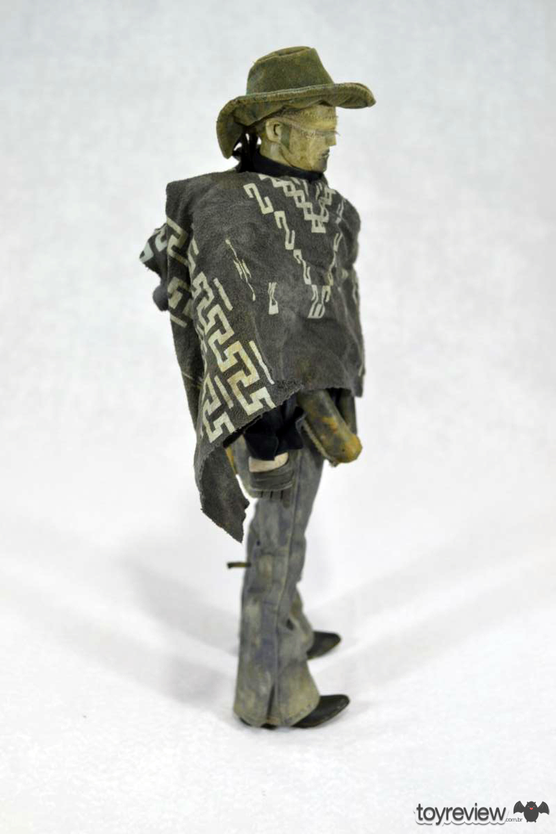 Dark_Cowboy_In_service_Of_him_Dead_Equine_3A_Toys_ToyReview.com (22)