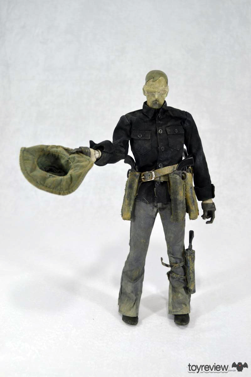 Dark_Cowboy_In_service_Of_him_Dead_Equine_3A_Toys_ToyReview.com (23)