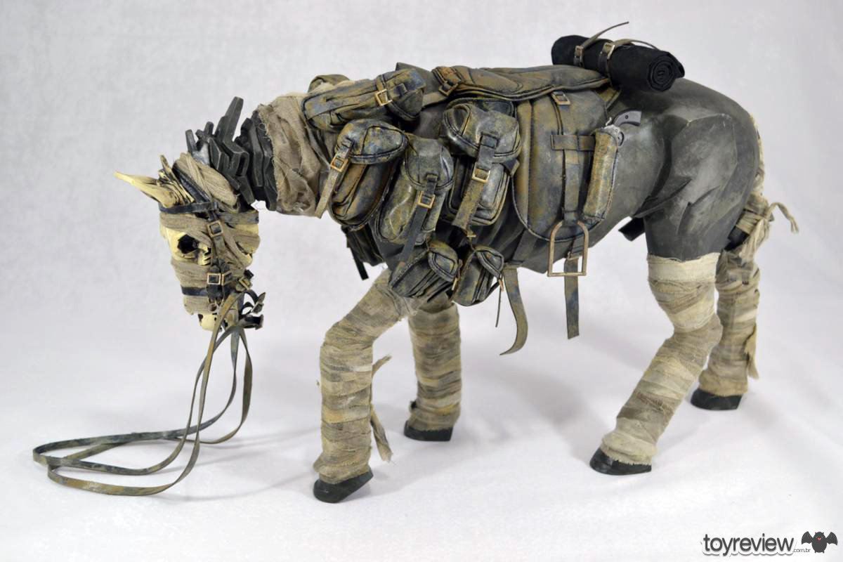 Dark_Cowboy_In_service_Of_him_Dead_Equine_3A_Toys_ToyReview.com (48)