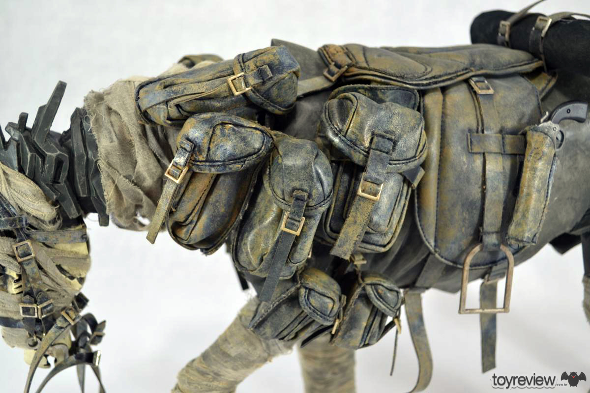 Dark_Cowboy_In_service_Of_him_Dead_Equine_3A_Toys_ToyReview.com (50)