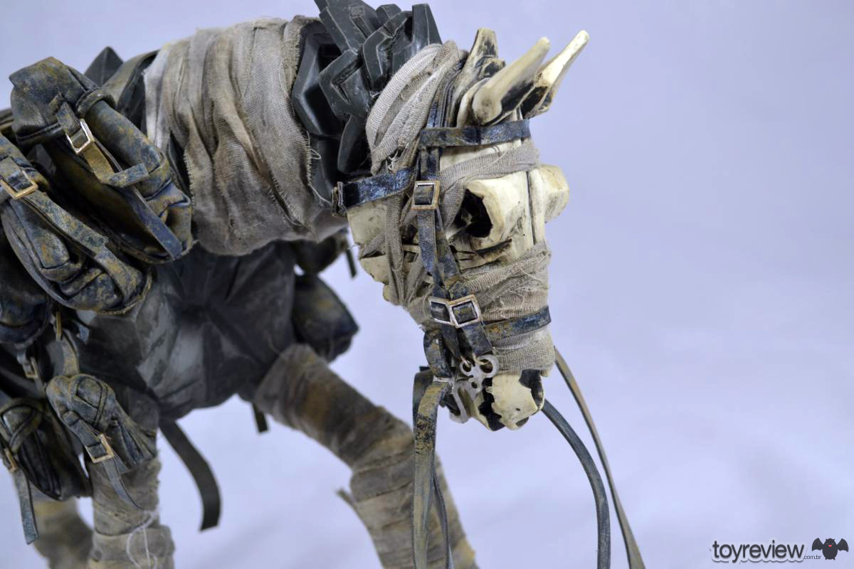 Dark_Cowboy_In_service_Of_him_Dead_Equine_3A_Toys_ToyReview.com (57)