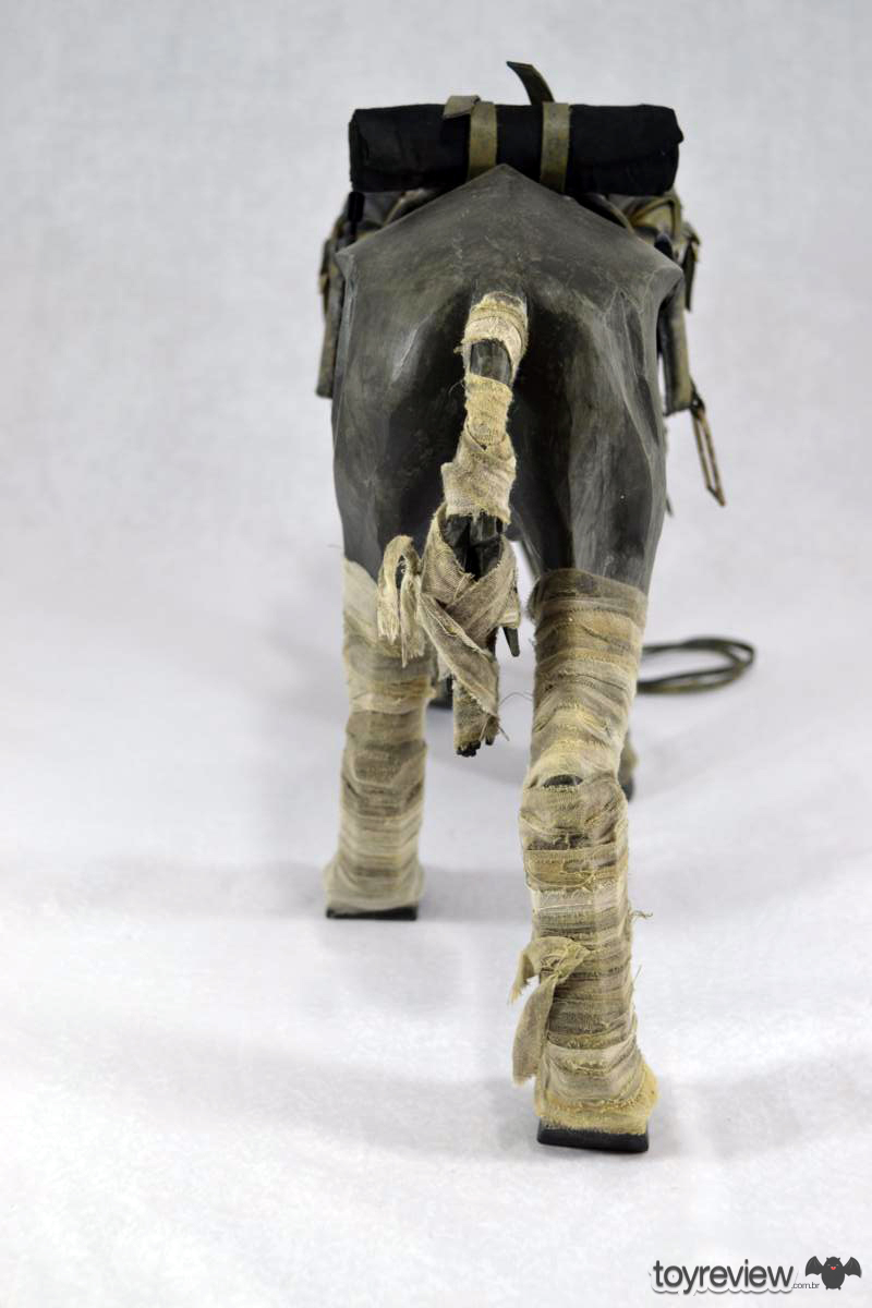 Dark_Cowboy_In_service_Of_him_Dead_Equine_3A_Toys_ToyReview.com (58)