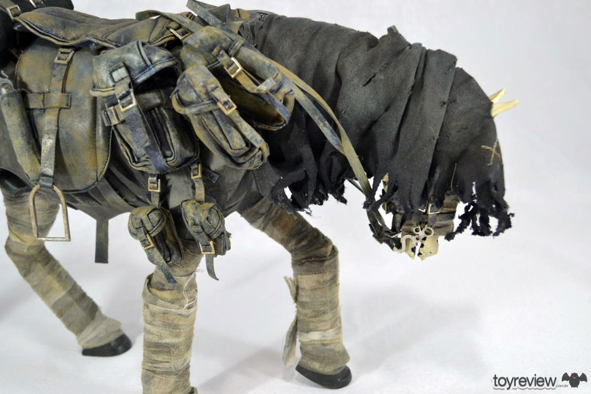 Dark_Cowboy_In_service_Of_him_Dead_Equine_3A_Toys_ToyReview.com (66)