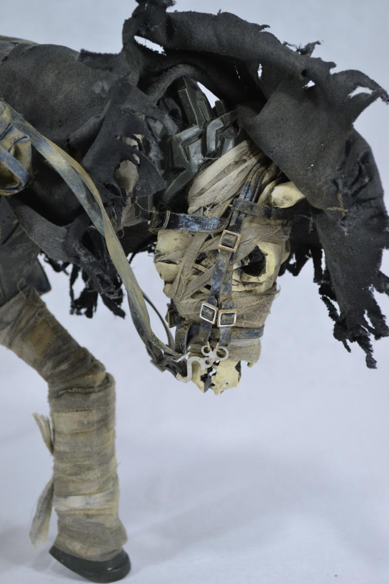 Dark_Cowboy_In_service_Of_him_Dead_Equine_3A_Toys_ToyReview.com (68)