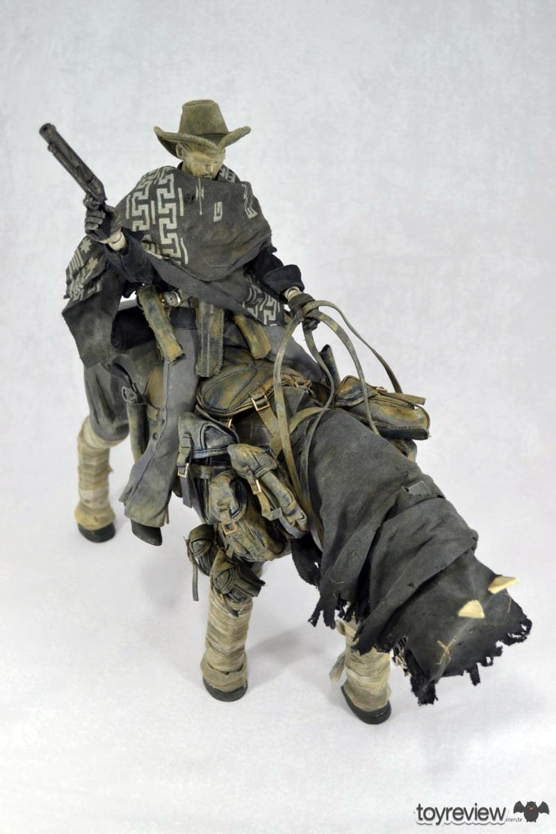 Dark_Cowboy_In_service_Of_him_Dead_Equine_3A_Toys_ToyReview.com (69)