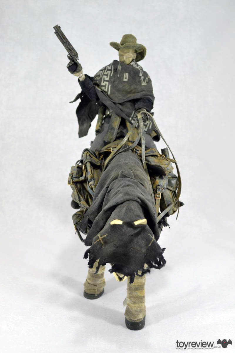 Dark_Cowboy_In_service_Of_him_Dead_Equine_3A_Toys_ToyReview.com (70)