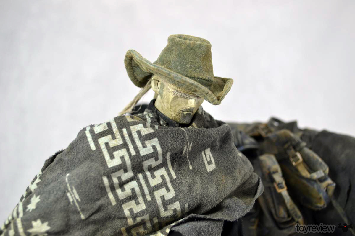 Dark_Cowboy_In_service_Of_him_Dead_Equine_3A_Toys_ToyReview.com (81)