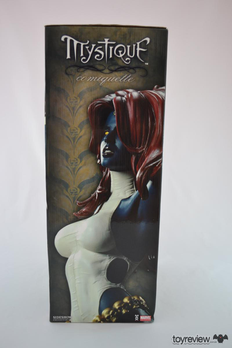 mystique-comiquette-sideshow-collectibles-adam-hughes (2)_1200x800