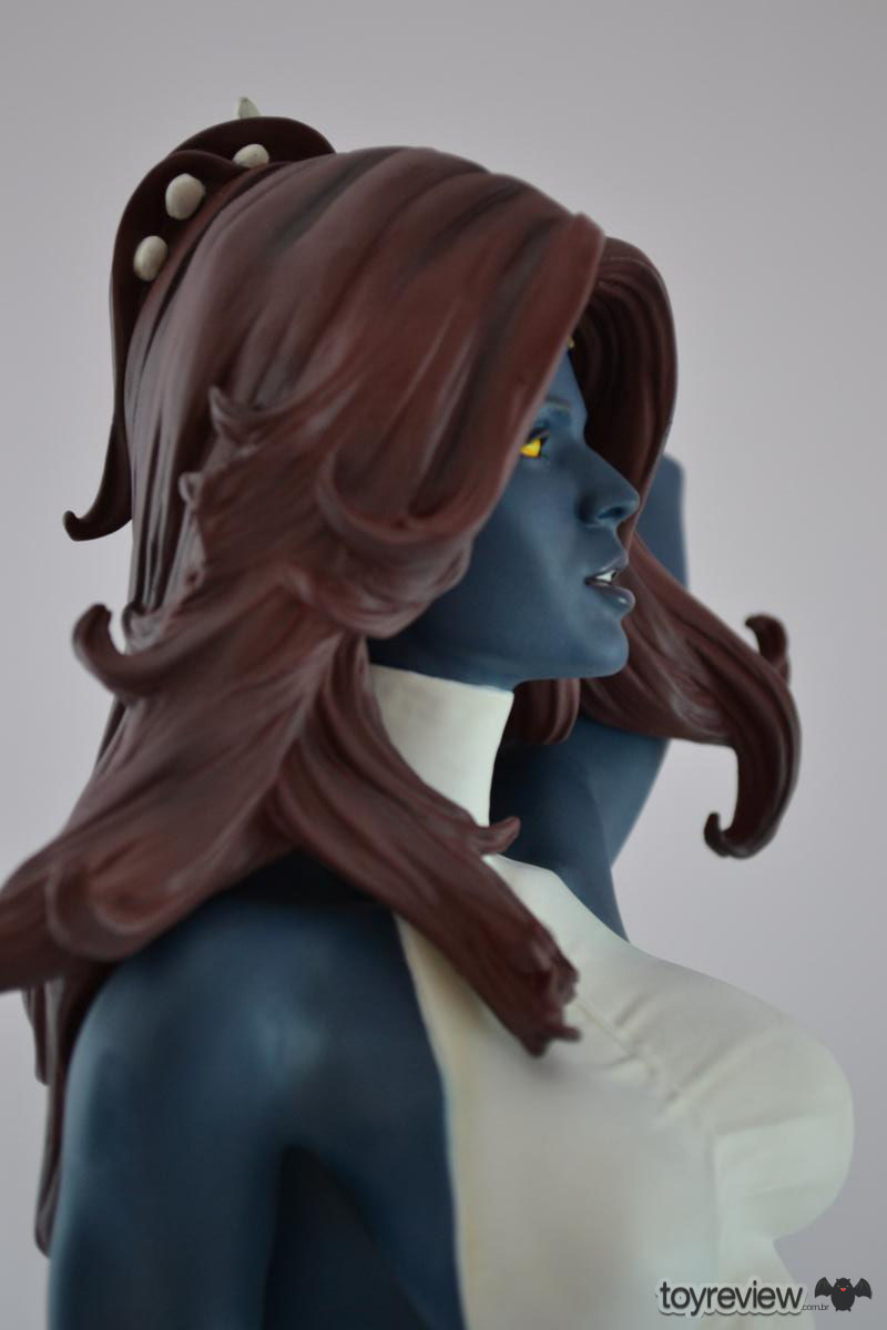 mystique-comiquette-sideshow-collectibles-adam-hughes (39)_1200x800