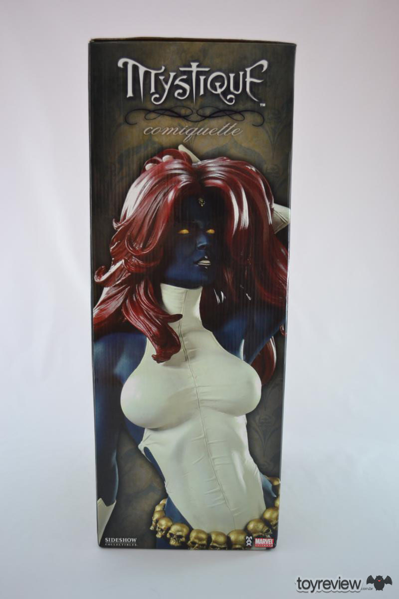mystique-comiquette-sideshow-collectibles-adam-hughes (4)_1200x800