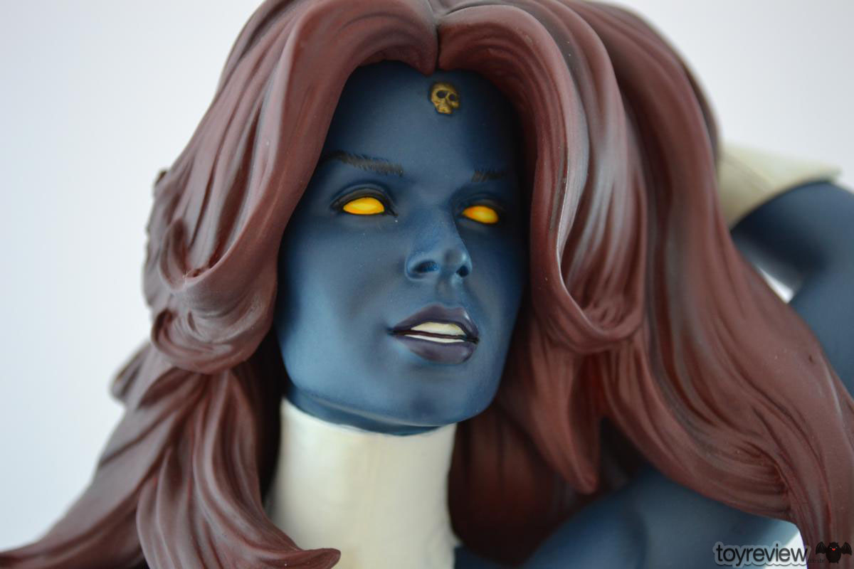 mystique-comiquette-sideshow-collectibles-adam-hughes (54)_1200x800