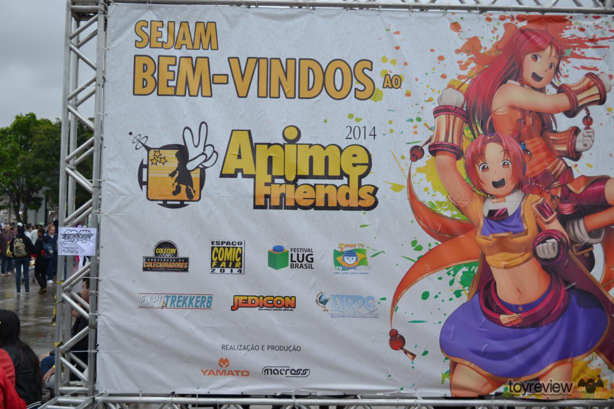 AnimeFriends_2014_ToyReview.com (3)