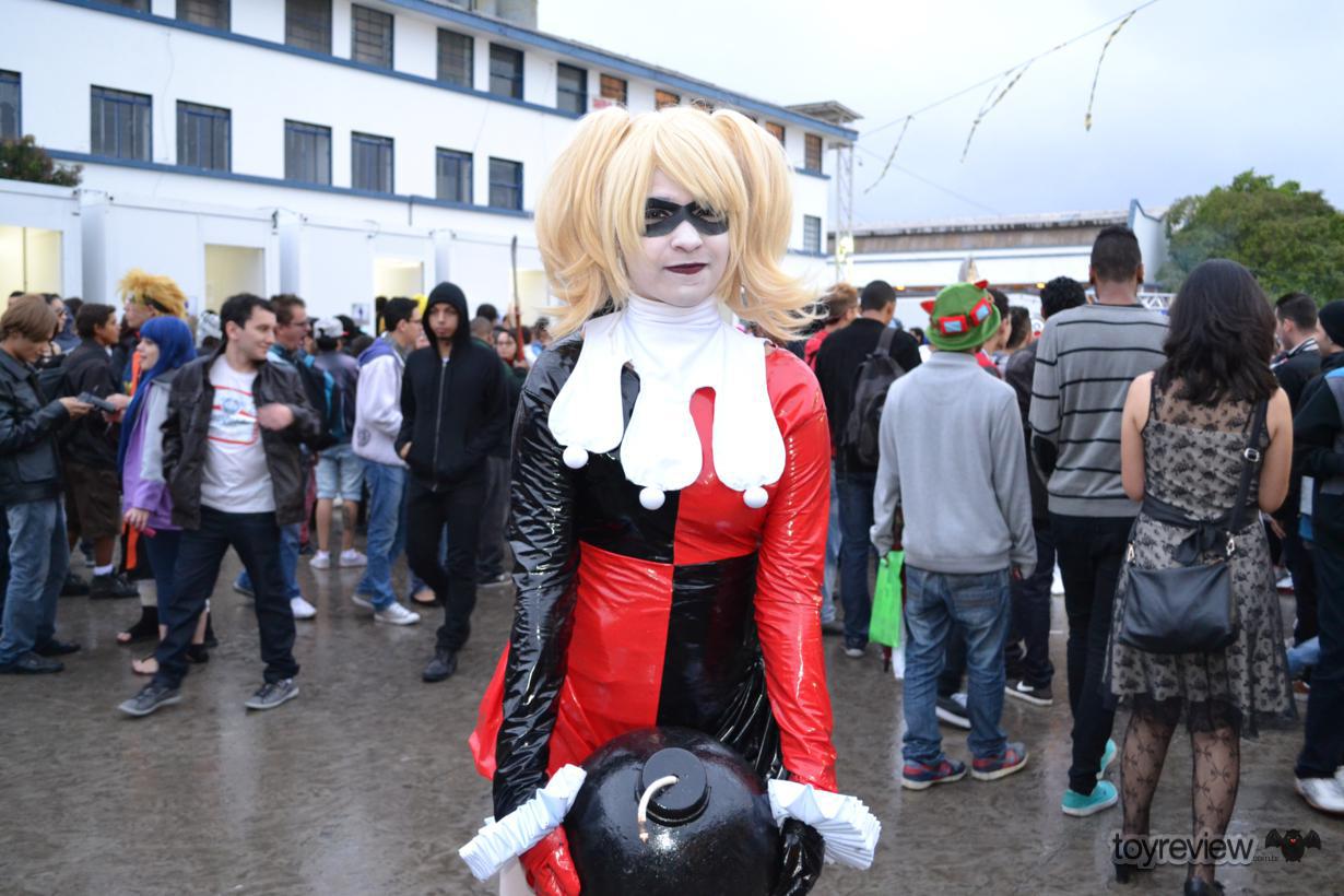 AnimeFriends_2014_ToyReview.com (78)