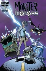TR - MonsterMotors-pr-1-82abe CAPA