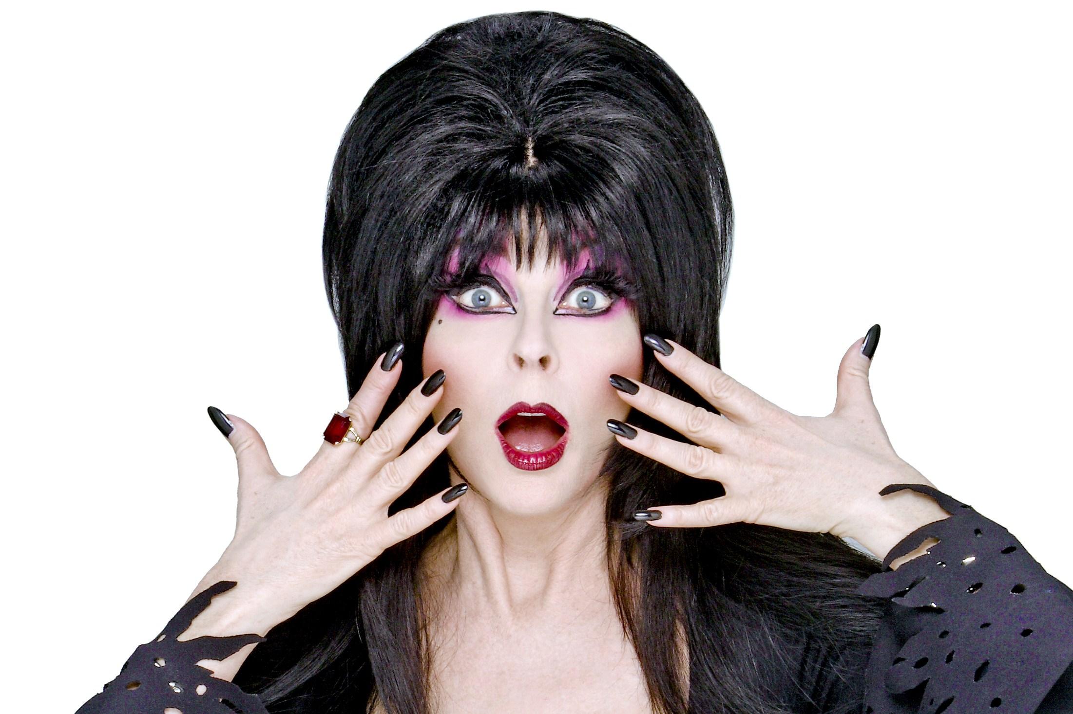 Elvira-1