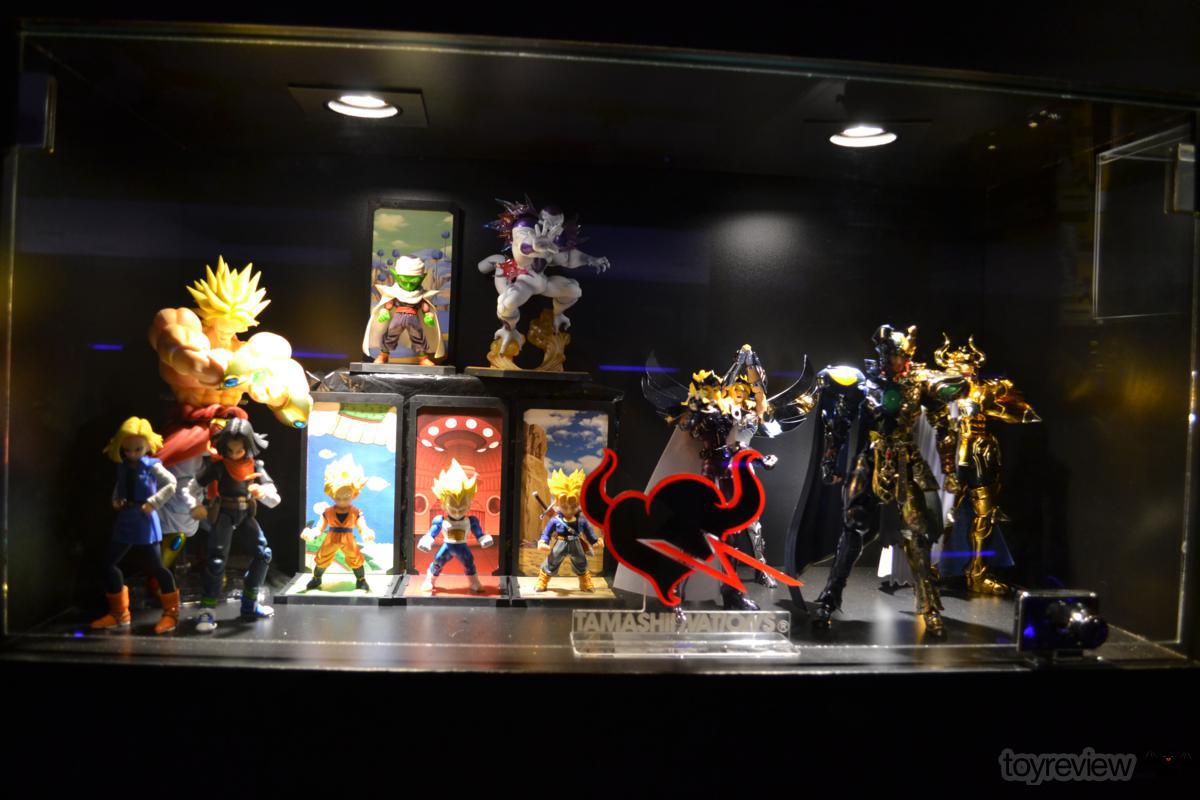 [Outras Coleções] Dragon Ball Z - Página 19 ToyReview.com_.br_Iron_Studios_Concept_Store_Loja_Conceito_Inaugura%C3%A7%C3%A3o_Openning_26.09-80