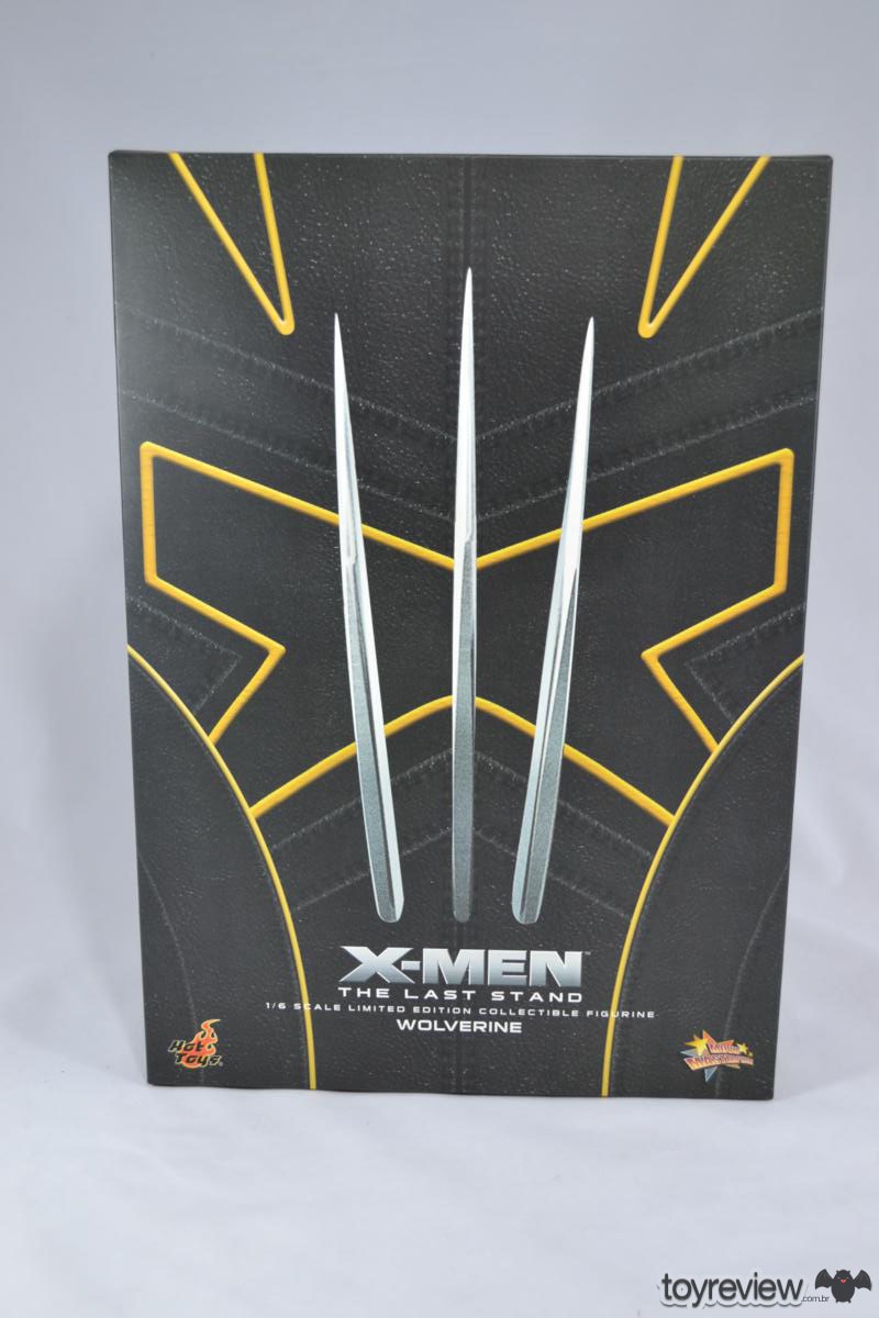 Wolverine_Last_STand_Hot_Toys_Review_ToyReview.com (1)