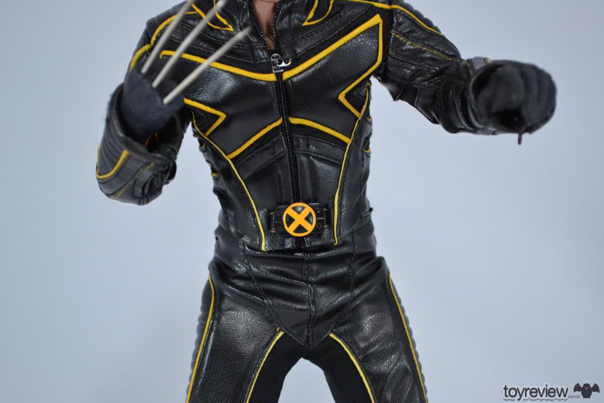 Wolverine_Last_STand_Hot_Toys_Review_ToyReview.com (13)