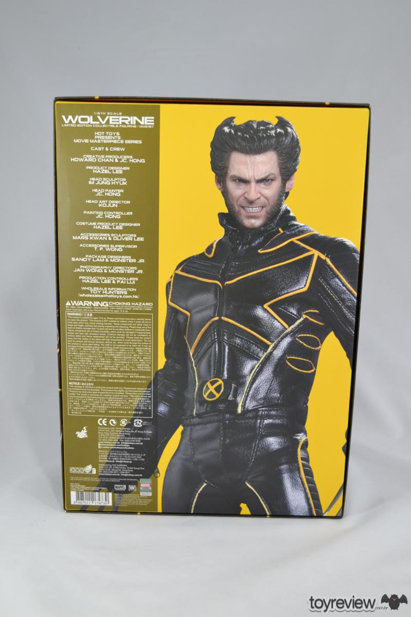 Wolverine_Last_STand_Hot_Toys_Review_ToyReview.com (3)
