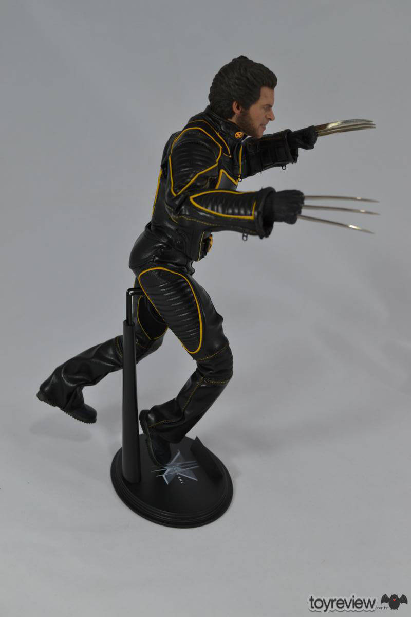 Wolverine_Last_STand_Hot_Toys_Review_ToyReview.com (39)