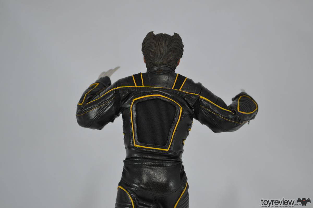 Wolverine_Last_STand_Hot_Toys_Review_ToyReview.com (42)