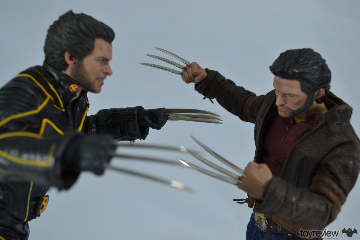 Wolverine_Last_STand_Hot_Toys_Review_ToyReview.com (50)