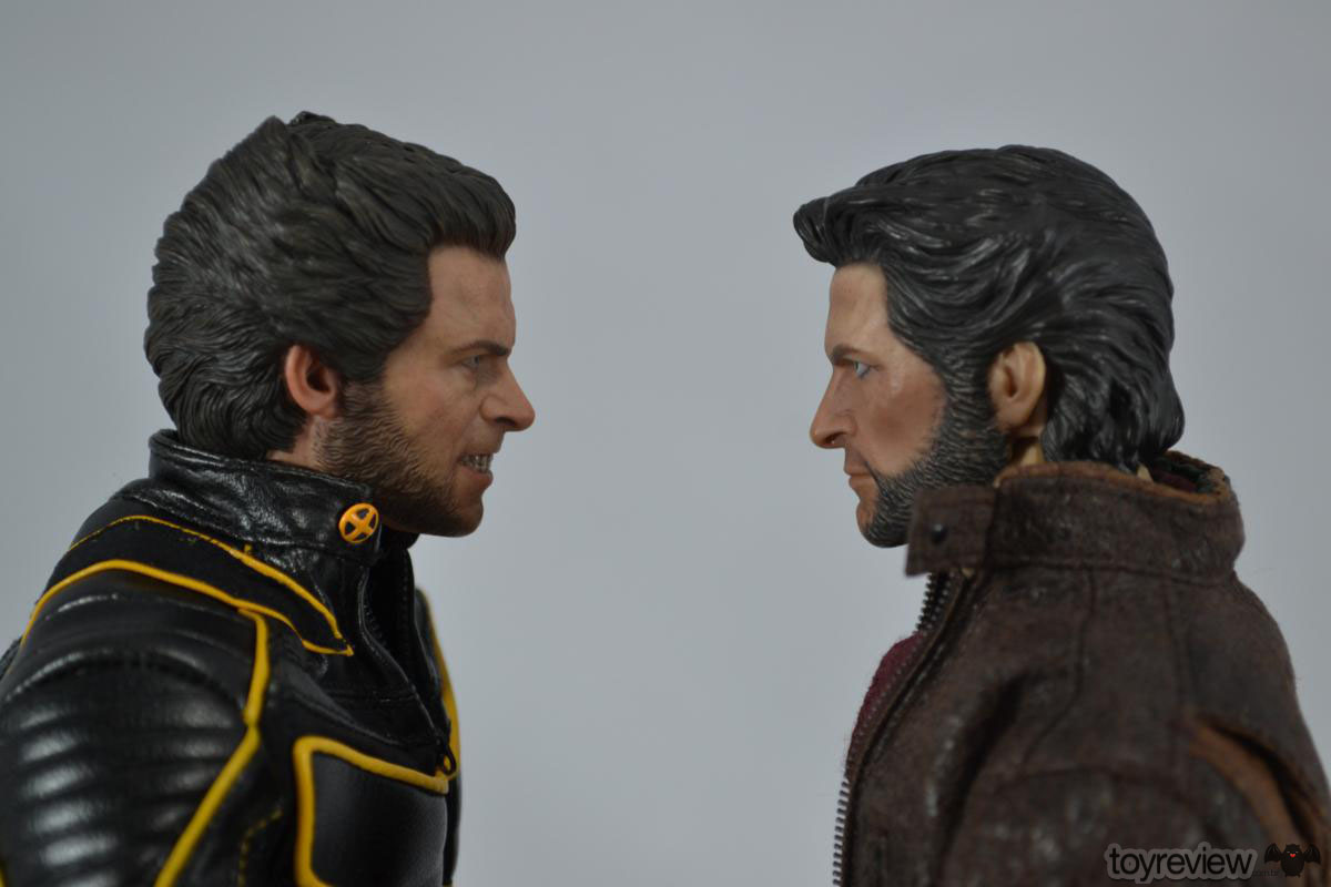 Wolverine_Last_STand_Hot_Toys_Review_ToyReview.com (56)