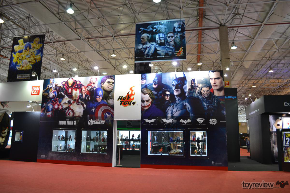 Brasil_Comic_Con_2014_CCXP (11)