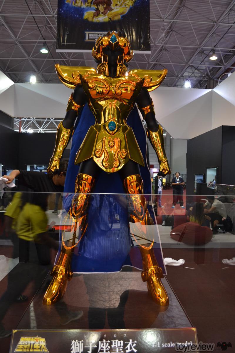 Brasil_Comic_Con_2014_CCXP (153)
