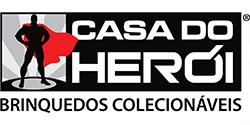 Casa do Herói