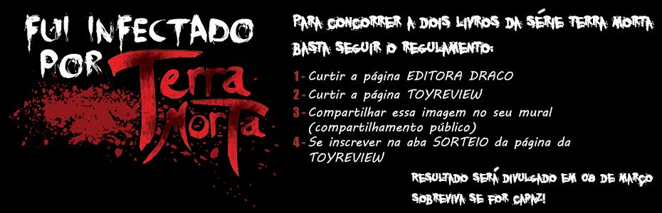 TERRA MORTA_TOPO_FACEBOOK