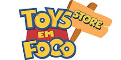 Toys em Foco Store