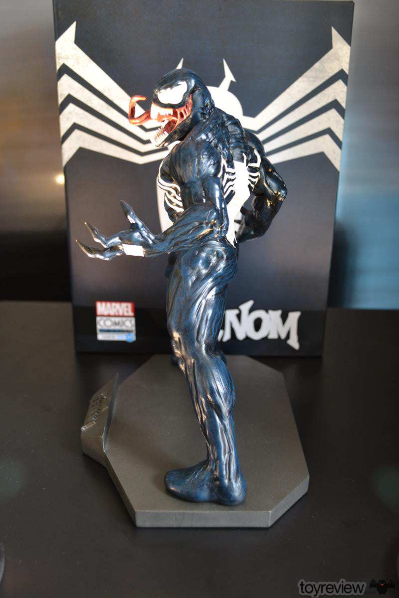 IRON_STUDIOS_TOY_REVIEW_ART_SCALE_VENOM_REVIEW (11)