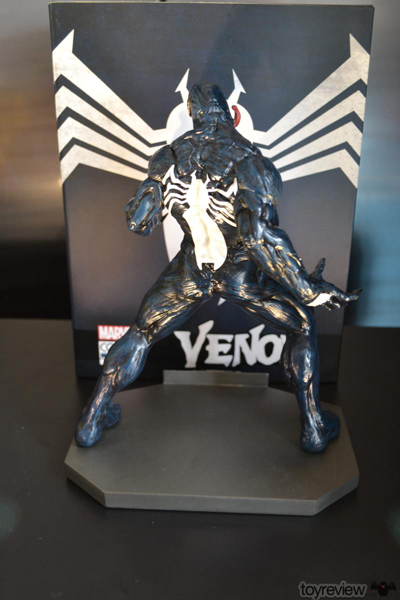 IRON_STUDIOS_TOY_REVIEW_ART_SCALE_VENOM_REVIEW (12)