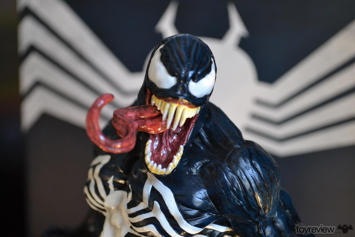 IRON_STUDIOS_TOY_REVIEW_ART_SCALE_VENOM_REVIEW (19)