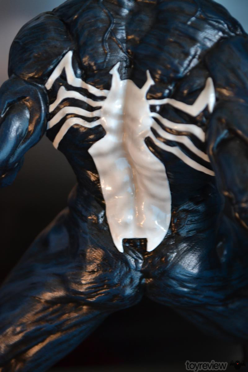 IRON_STUDIOS_TOY_REVIEW_ART_SCALE_VENOM_REVIEW (25)