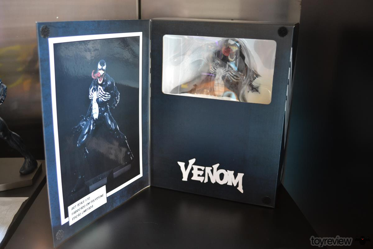 IRON_STUDIOS_TOY_REVIEW_ART_SCALE_VENOM_REVIEW (7)