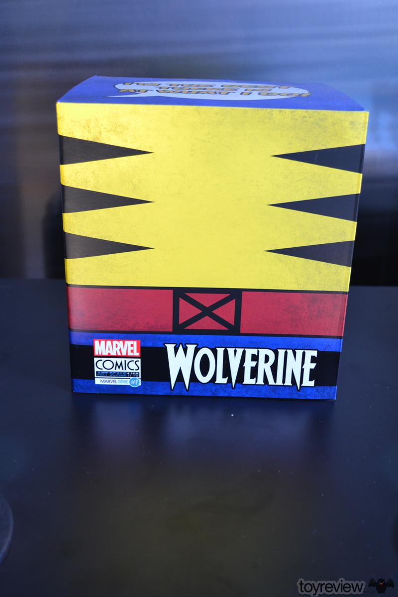IRON_STUDIOS_TOY_REVIEW_ART_SCALE_WOLVERINE_REVIEW (1)