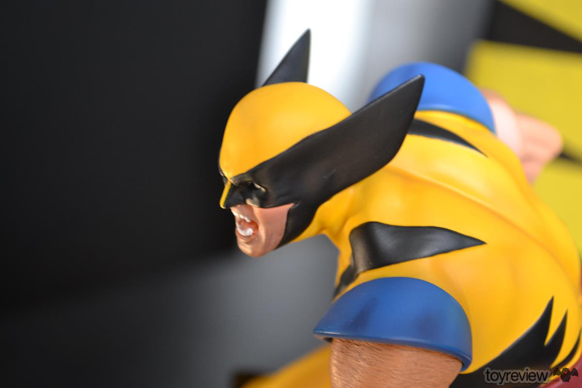 IRON_STUDIOS_TOY_REVIEW_ART_SCALE_WOLVERINE_REVIEW (15)