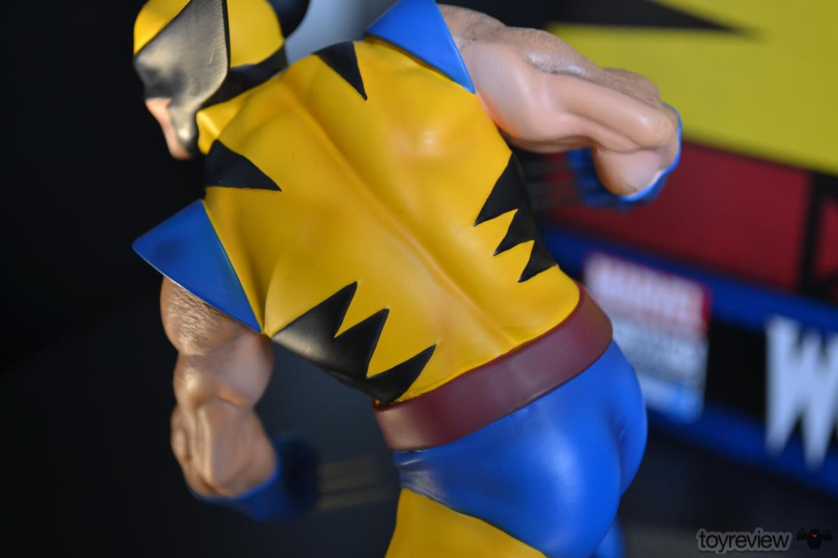 IRON_STUDIOS_TOY_REVIEW_ART_SCALE_WOLVERINE_REVIEW (17)
