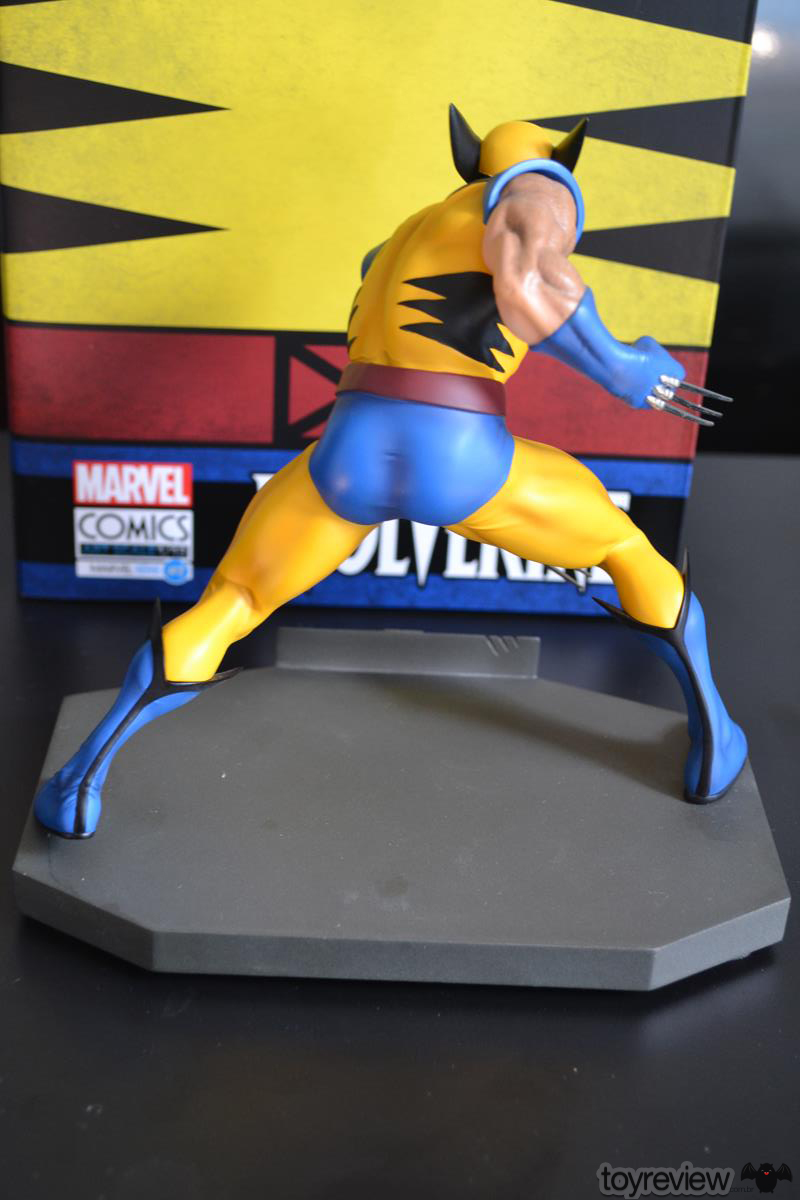 IRON_STUDIOS_TOY_REVIEW_ART_SCALE_WOLVERINE_REVIEW (24)