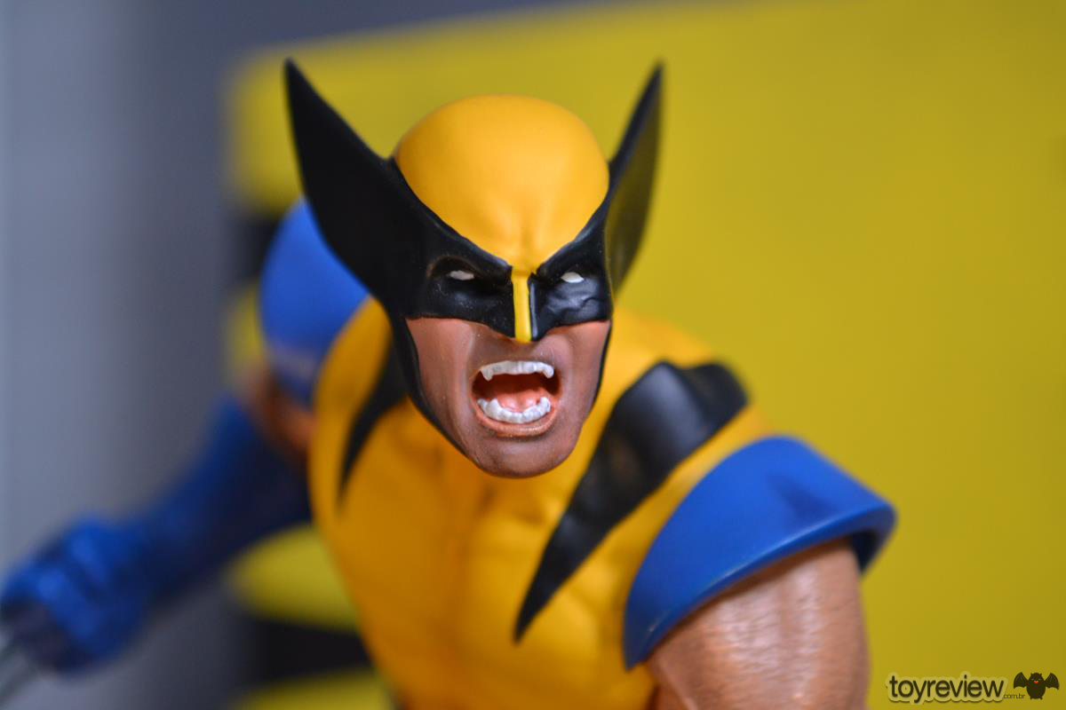 IRON_STUDIOS_TOY_REVIEW_ART_SCALE_WOLVERINE_REVIEW (29)