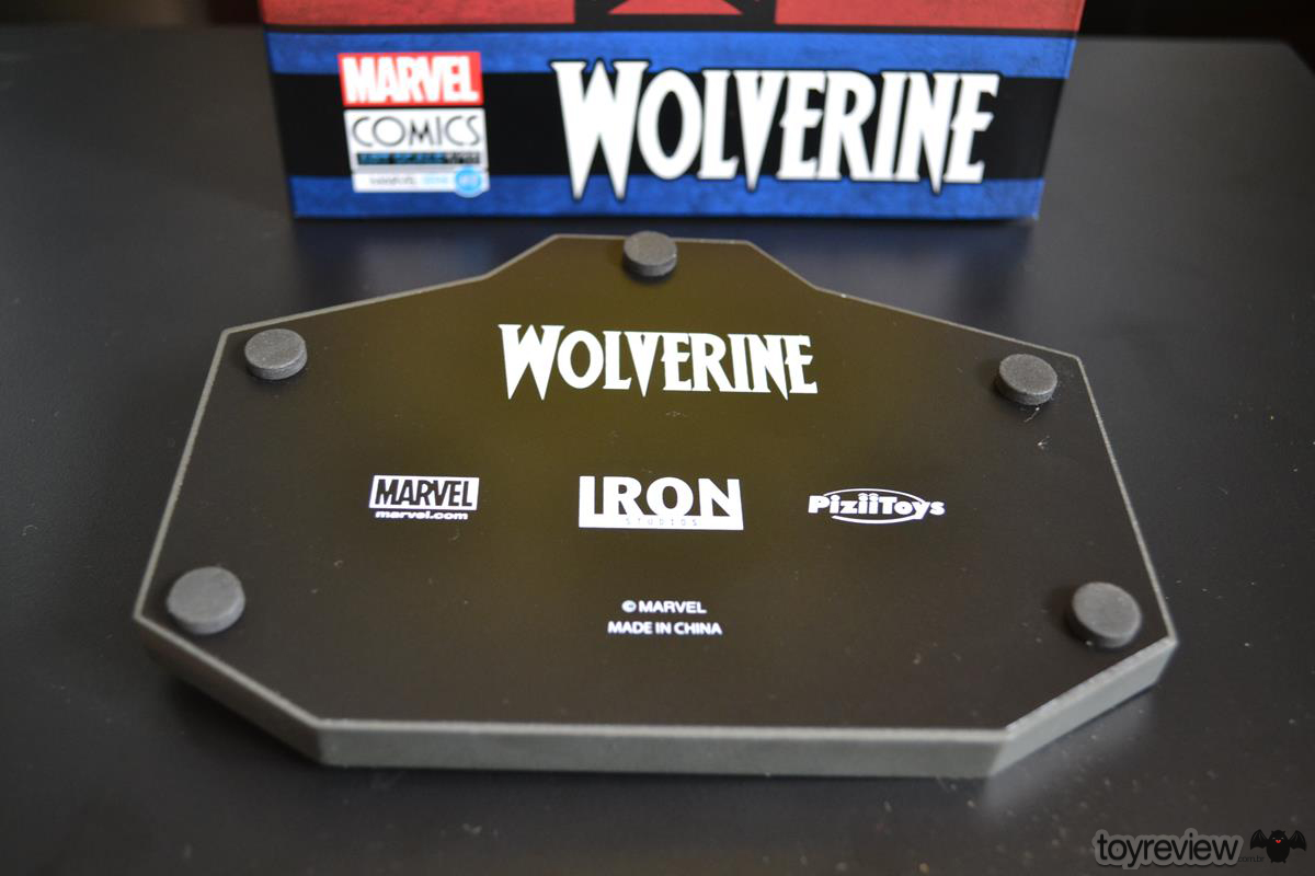 IRON_STUDIOS_TOY_REVIEW_ART_SCALE_WOLVERINE_REVIEW (37)